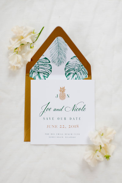 Custom-Hand-Lettering-for-Invitations-Lewes-Delaware9
