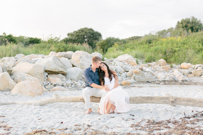 scarborough-narragansett-rhodeisland-engagement-photography0063