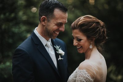 Lafayette_Lousiana_Wedding_Photographer_0587