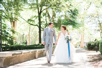 Penn state_wedding_photographer