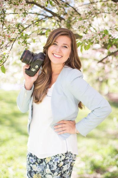 SPARK Cherry Blossoms Shoot-Ayenia-0063