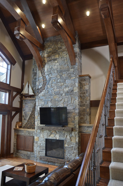 About Us Magrahearth Non Combustible Fireplace Mantels