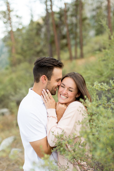 Eric + Kaiti | Previews | Emily Moller Photography (1 of 2)-2