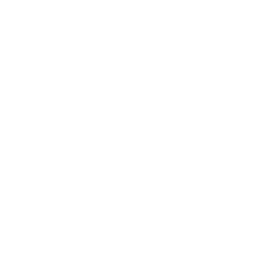 logo-traceytakesphotos-w1