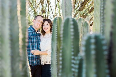 desert-botanical-gardens-engagement-photographer_0086
