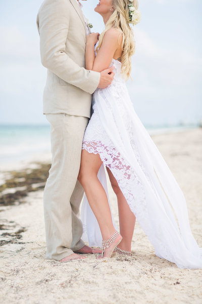 dallas-wedding-photographer-trisha-kay-photography-dreams-riviera- (3)