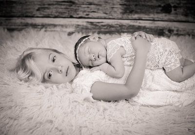 children-photography-ingrace-79