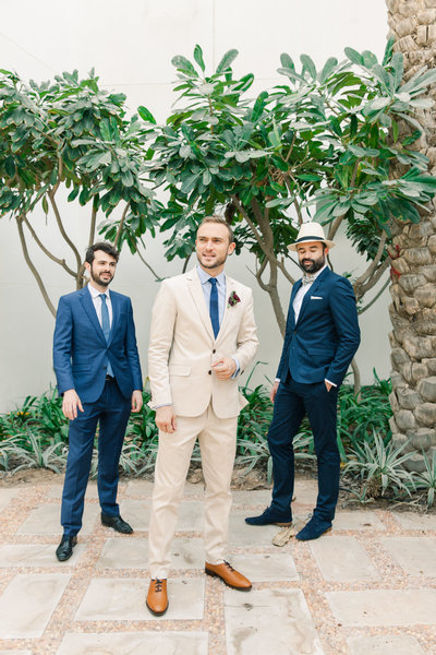 MariaSundinPhotography_Wedding_Photographer_Dubai_Film_Photographer_Samah_Cedric_Wedding_Park_Hyatt_Dubai-web-90