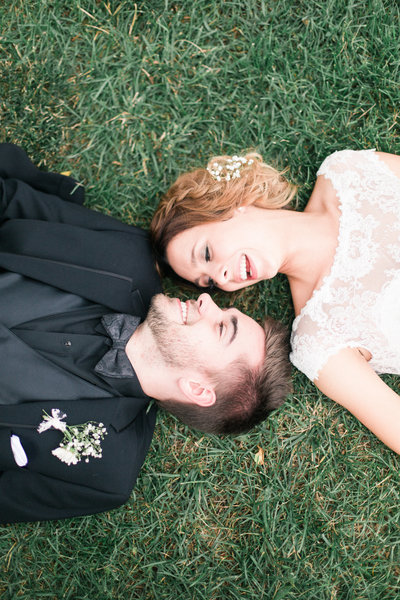 Paul & Lauren's Whimsical Disney Fairytale Wedding at Walker's Overlook, Maryland-161