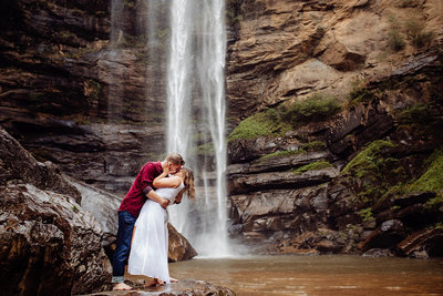 bellavoiphotography_toccoa_falls_engagment_session_24