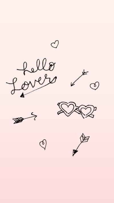 valentine_mobile_hello_lover_pen