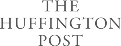 The_Huffington_Post_logo.svg copy