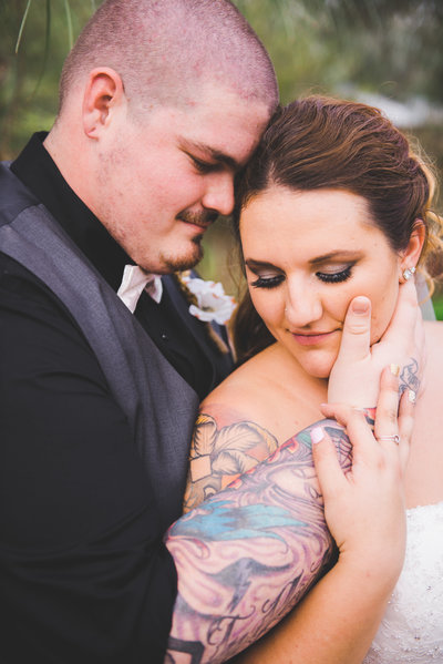 Jordin and JC Wedding _October_10_2015_386