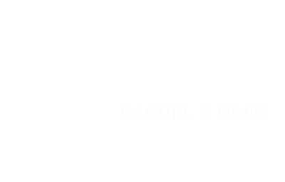 Rachel & Greg - Updated Text - White.v3
