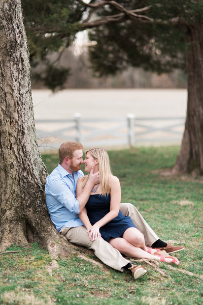hanover-farm-va-winter-engagement-photos-33