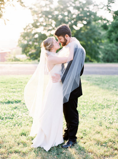 KlaireDixius_VirginiaFineArtWeddingPhotographer_Wedding_Richmond_BrandonScottie_Film-61