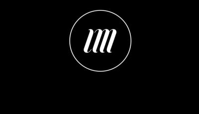 logo_LM normal