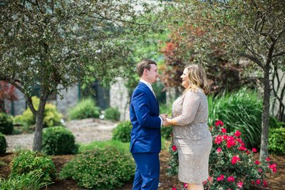 June20_Wedding-144_WEB