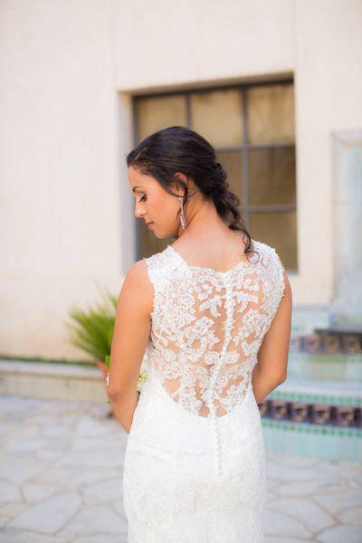 Southern-California-Wedding-Theresa-Bridget-Photography-7