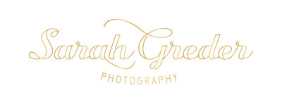 Logo_Horizontal_Gold
