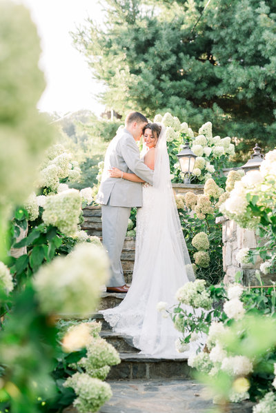 bluemont-vineyard-wedding-photo