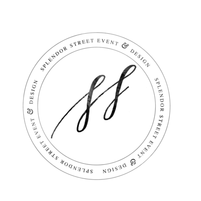 SScirclelogo-blackfade