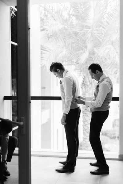 Maria Sundin Photography_Barbaranne_Thom_wedding_Saadiyat_Golf_Club_Park_Hyatt_Abu_Dhabi_web-117