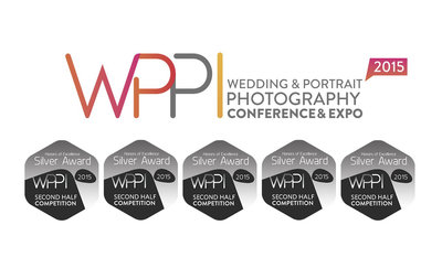 WPPI-2015-Second-Half-Results