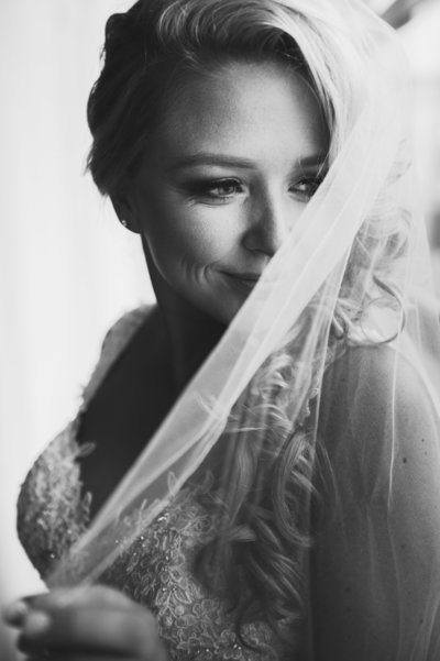 Artistic-Wedding-Photographer-68