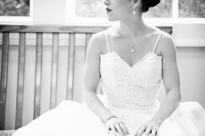 black_and_white_bride_bridal_dress