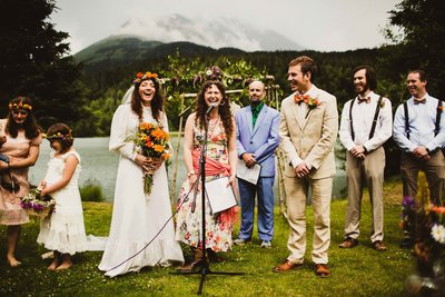 ThePadvoracs-MoosePassWedding-TrailLakeLodge-©LaurenRoberts2016-23