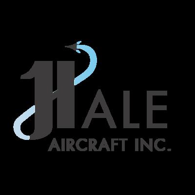 HAI logo_HALE-blue-grey