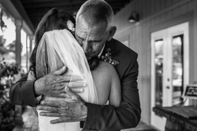 Beard_048-2Vero_Beach_Wedding_Documentary_Photographer_family_SeaglassPhoto