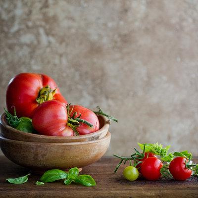 1_Tomatoes Recipe-5-2016-Portfolio
