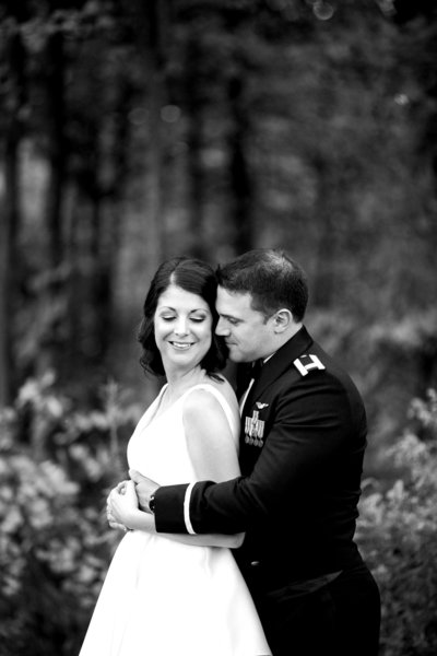 Pittsburgh-Wedding-Photographer-7