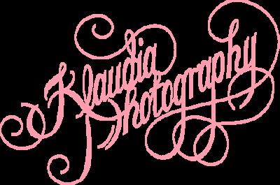 klaudia-logo-pink