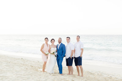 photographe-mariage-punta-cana-republique-dominicaine-lisa-renault-photographie-wedding-destination-photographer-53