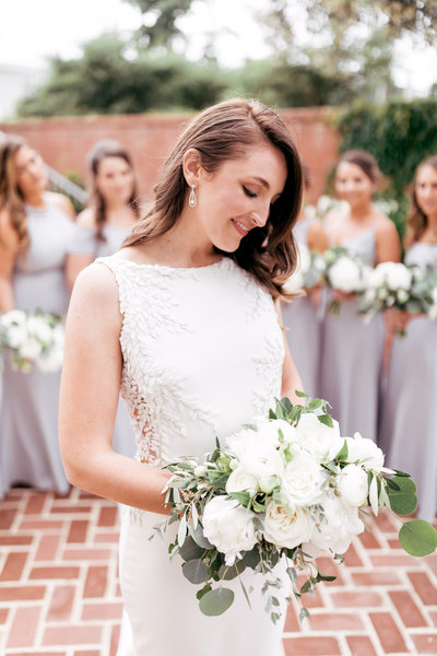 Lauren Andrew-Bridal Party-0076