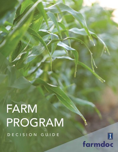 Farm Program Decision Guide-1