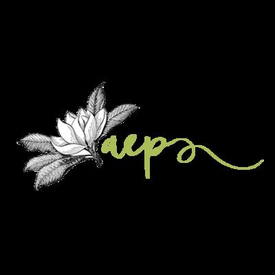 animoto-logo.fw