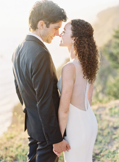 big-sur-coast-wedding