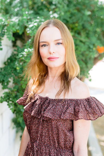 kate bosworth portraits