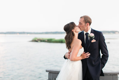 Elizabeth Friske Photography 2016 Wedding  Images-58