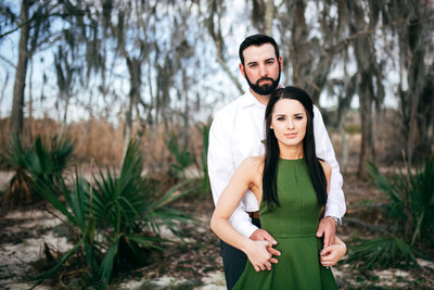 Desiree-Alex-Engagements-63