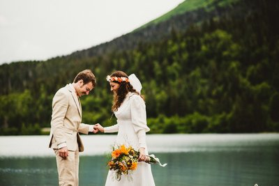 ThePadvoracs-MoosePassWedding-TrailLakeLodge-©LaurenRoberts2016-11