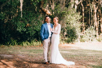 Andrew&Katie2017-04-07 at 10.10.28 AM 117