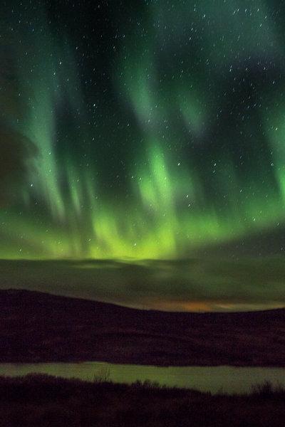 TianaSimpsonPhotography-Iceland-029
