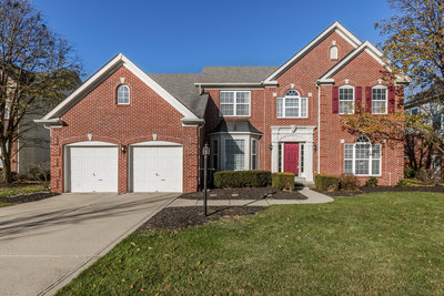5722 Kenderly Ct-1