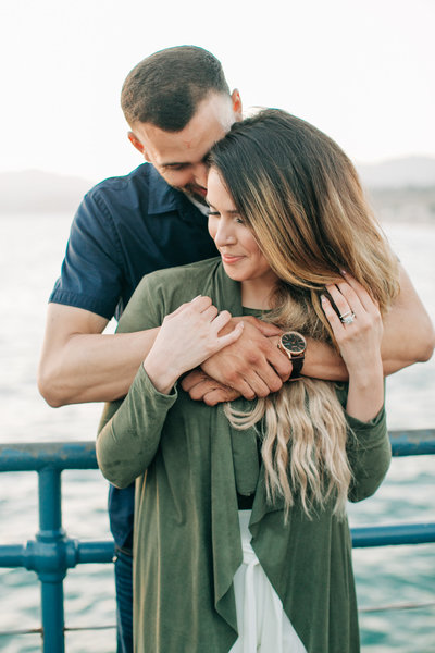 Long_Beach_Engagement_Lily_Ro_Photography-5363