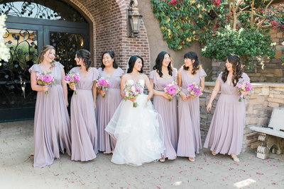 GraceMikeWedding-0209